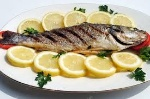 fish spanish
