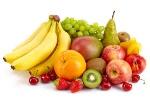 fruits spanish