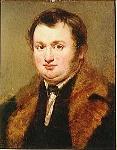 220px-Duvidal_de_Montferrier_-_Abel_Hugo_(1798-1865)