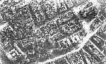 Manifesti-su-Vienna