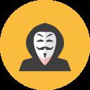 if_Hacker_379470