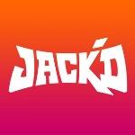 Logo-Jack'd_logo