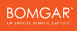 Logo-Tagline-HighRes