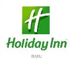 holiday-inn-baku