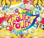 flower-power-party