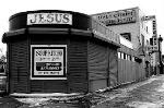 gallary-social-gospel