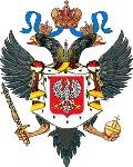 gerb_Tsarstvo_Polskoe