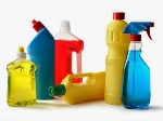 Household_Chemicals