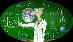 ciencia3
