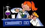 aula_quimica