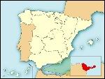 690px-Localización_de_Ceuta.svg