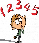 matematika_blic-opros