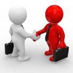 Comment-se-presenter-a-un-client-ou-a-un-prospect_fullevenement