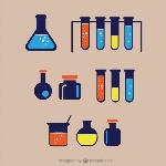 material-de-laboratorio-quimico_23-2147491180
