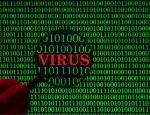 origen-virus-informatico