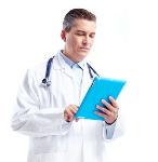 orvos-valaszol