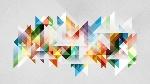 951168_Triangulos_color_pastel