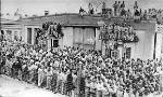 deportazione di mass