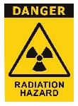 radiation-protection-basics