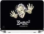 15-6-finearts-e-mc2-albert-einstein-original-imae489jzfrmfwep