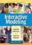 InteractiveModeling