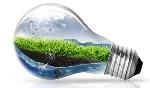 como-ahorrar-energ-aa