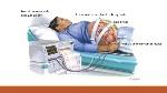 monitoreo-fetal-2016-7-638