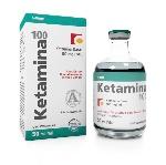ketamina-100-chile