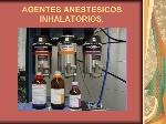 agentes-anestesicos-inhalatorios-1-728