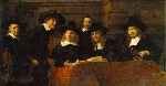 rembrandt-burgueses-gremio