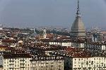 paesaggio-urbano-torino-gr
