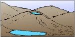 tipi_di_laghi_clip_image026