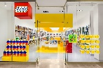 LEGO_Store_Frontansicht