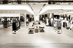 Zara-store-by-Elsa-Urquijo-Architects-Hong-Kong