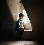 niños-solos-en-casa