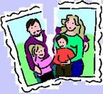 padres-separados