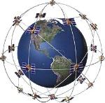 24 satelites