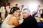 213726-507x338-Hispanic-wedding-reception