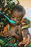 Niger_kokic_oct10