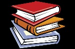 6-books-png-image-with-transparency-background