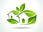 sosteniible