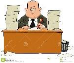 bureaucrat-22678401