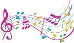 Music-Image-2