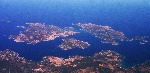 1200px-La_Maddalena_Archipel_Aerial_view