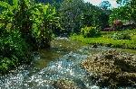 river-landscape-197778_960_720