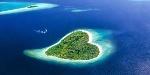 isole_a_forma_di_cuore
