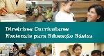 Diretrizes Curriculares Nacionais Gerais para Educação Básica