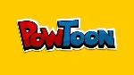 powtoon_qrcd