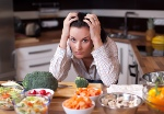 healthy-diet-making-you-want-to-quit