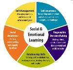Social Emotional Learning Image